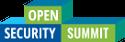 Participants logo